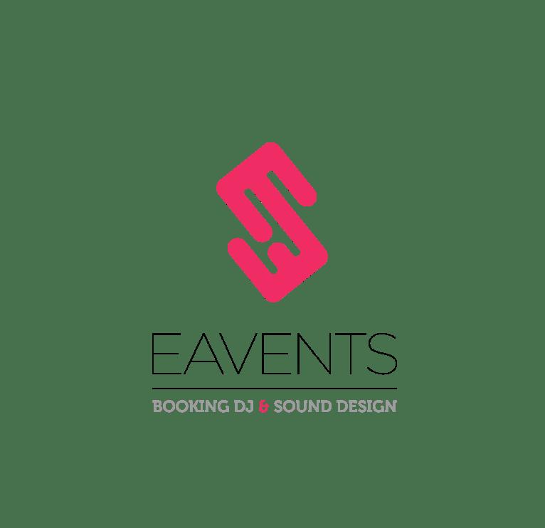 ZeeKNewZ - Emploi DJ Eavents